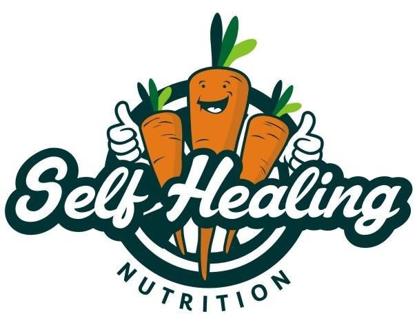 Self Healing Nutrition